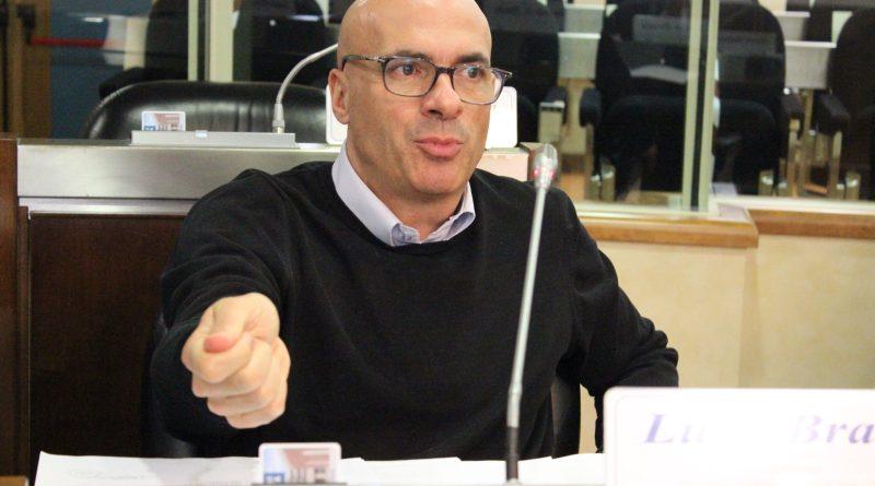 A Matera come in Regione non si passi dall'emergenza covid-19 all'emergenza sanitaria ordinaria