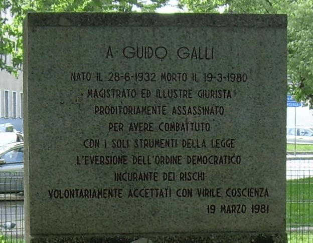 guido_galli