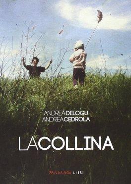 la_collina