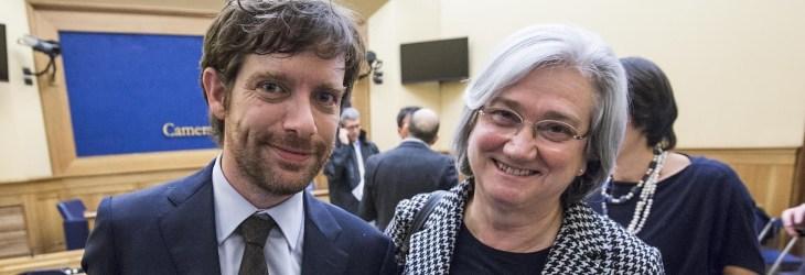 Essere contro Renzi, ma non avere idee