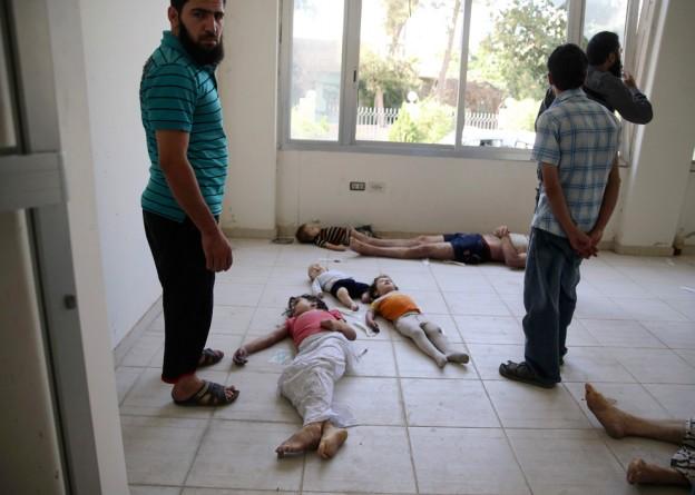 siria_gas