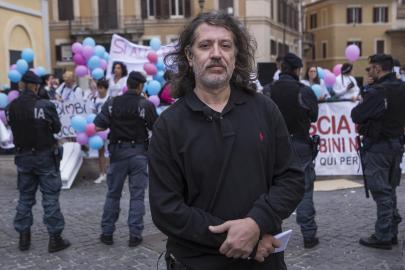 Il caso Stamina, l'ennesimo fallimento italiano