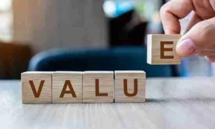 Costruisci la tua proposta di valore irresistibile