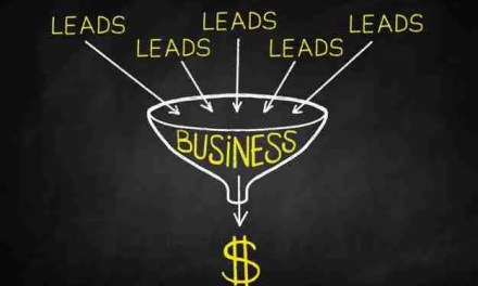 Come gestire la richiesta di un lead in 4 fasi
