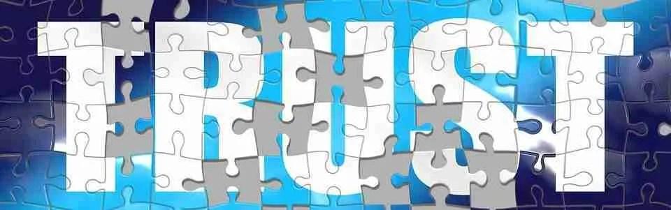 Come tradire la fiducia dei tuoi clienti e non farla franca