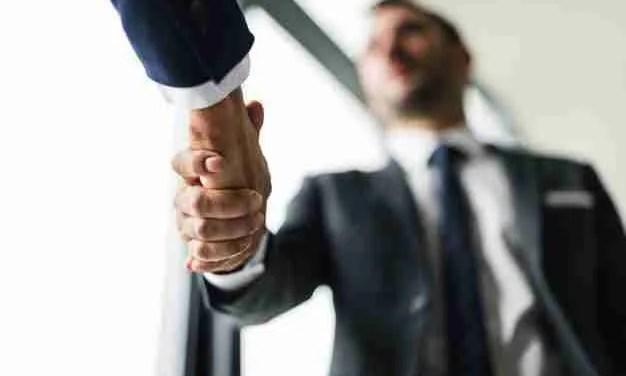 Quanto vale la fiducia dei tuoi clienti?