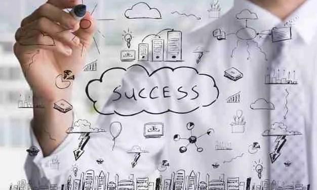 I 3 principi senza tempo per il venditore di successo