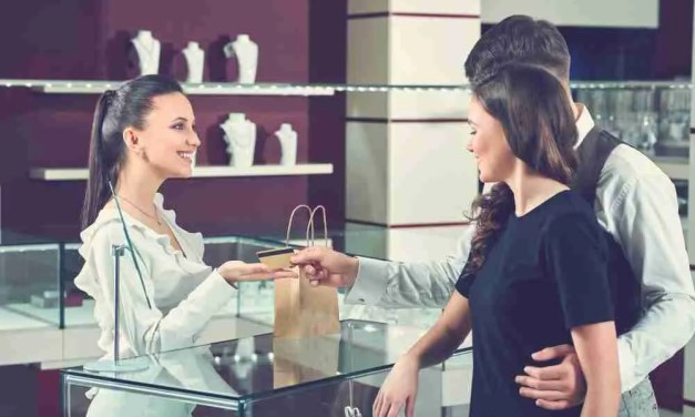 Quanto vali agli occhi dei tuoi clienti?