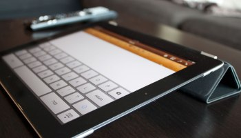 Trust Flex Design Tablet on Mac OSX - How to make it work! - The