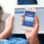 Annunci su Facebook piccole aziende