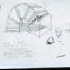 Mostrocchio's sketch.