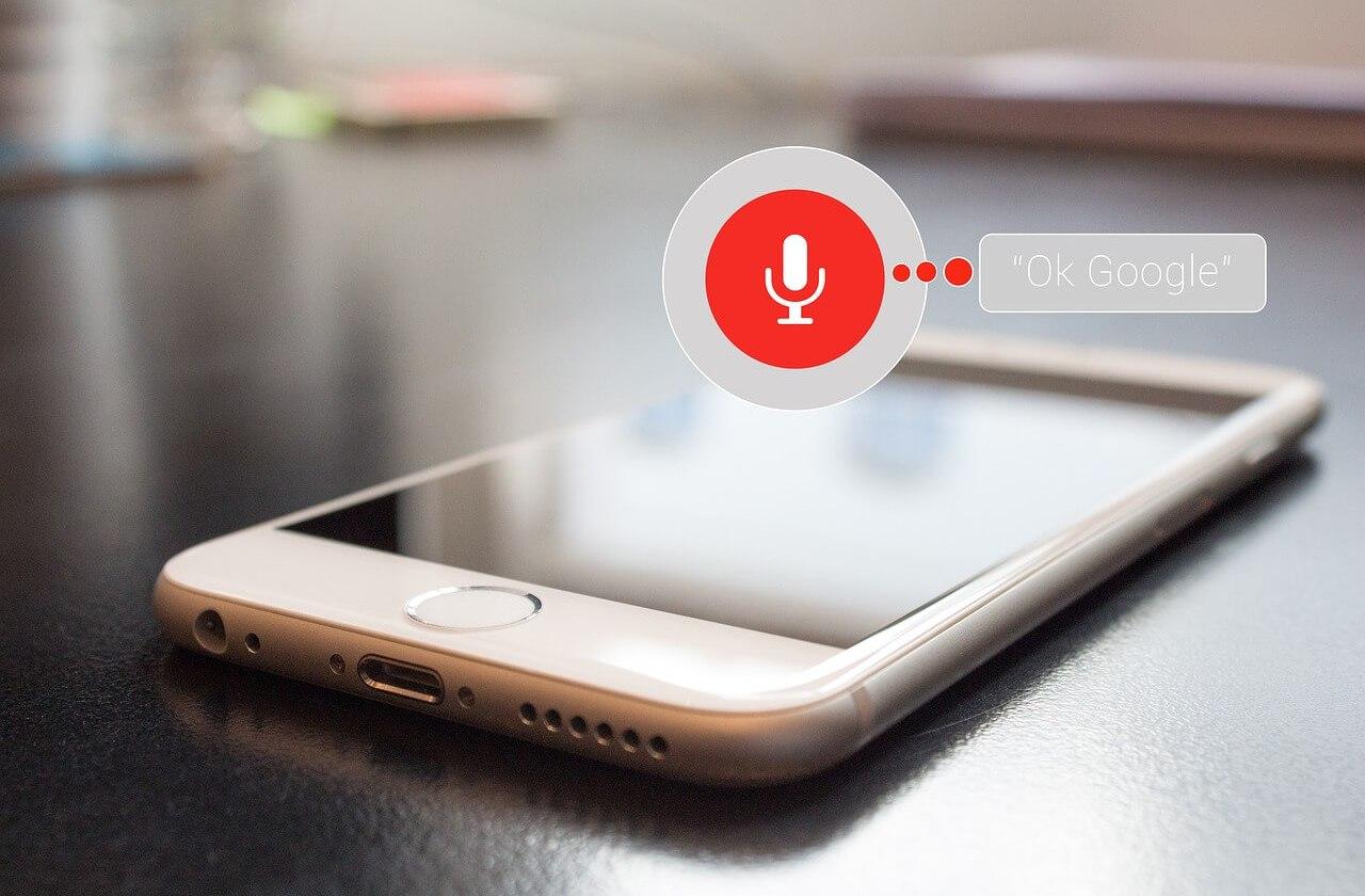 Come usare gli assistenti vocali nella tua strategia digital marketing