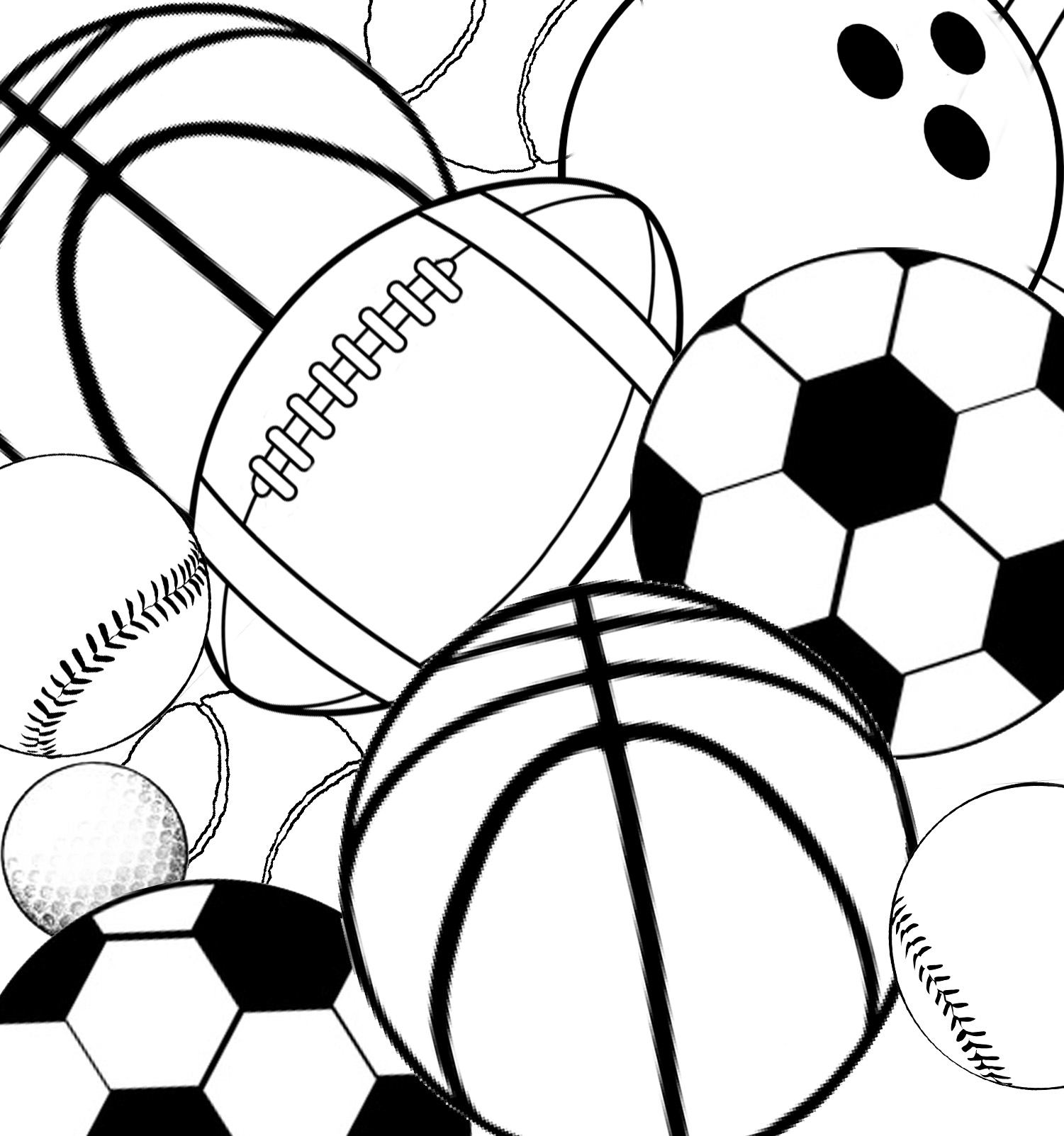 Disability Awareness Coloring Pages Coloring Pages