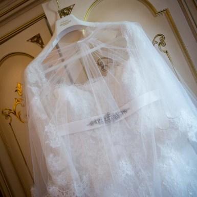 fotografo matrimonio corsico
