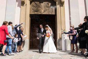 prezzi servizi fotografici matrimonio