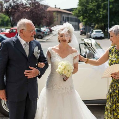 fotografi matrimonio nord italia