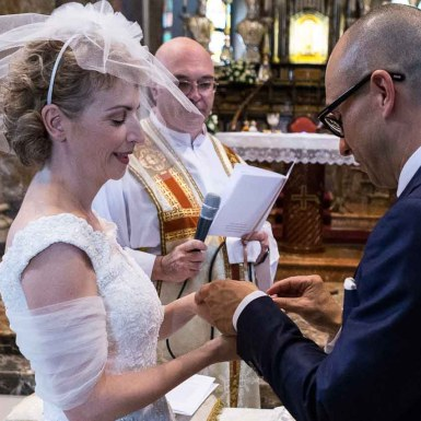 fotografo cerimonia corsico