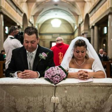 preventivo servizio fotografico matrimonio