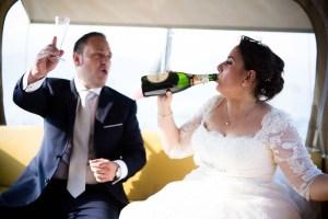fotografi di matrimonio lago maggiore
