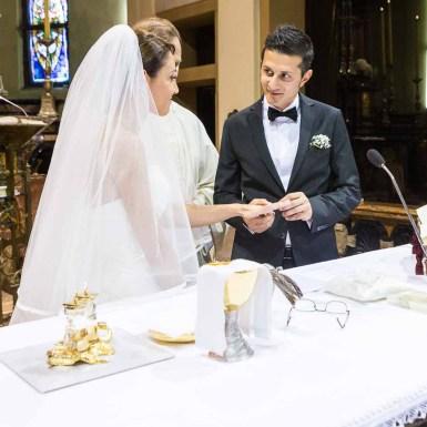 foto cerimonia