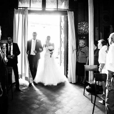 fotografi nozze creativi
