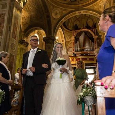 fotografo matrimonio creativo