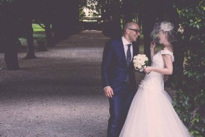 servizi fotografici nozze cesano boscone