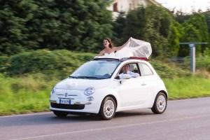 servizio fotografico matrimonio milano