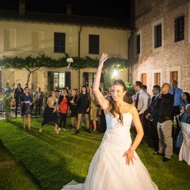 costo servizio fotografico matrimonio