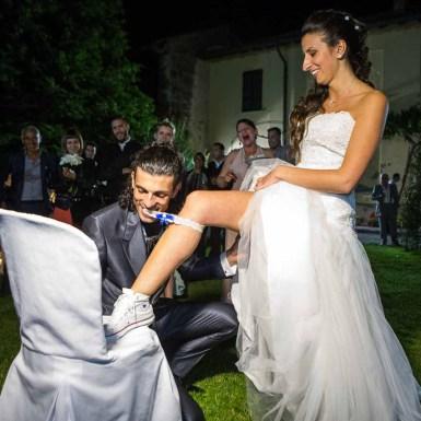 fotografo sposa