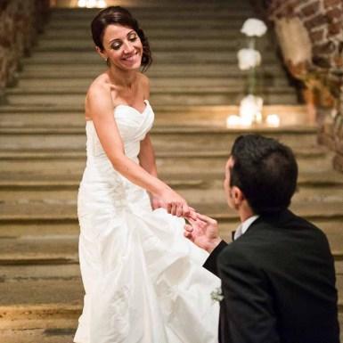 cerco fotografo matrimonio a milano