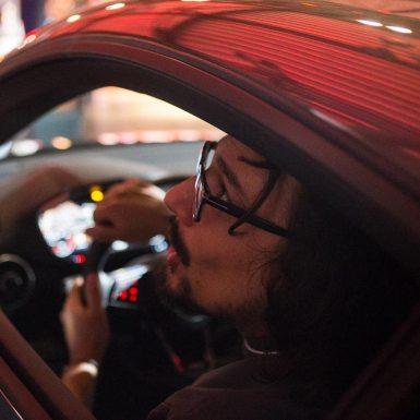 fotografo eventi automobilistici