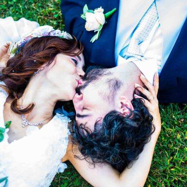 servizi fotografici matrimonio