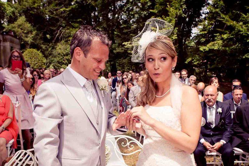 come scegliere il fotografo per il tuo matrimonio