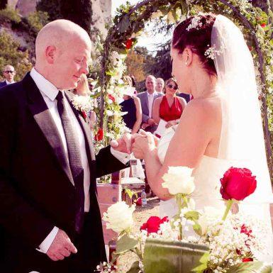 fotografi di matrimonio milano