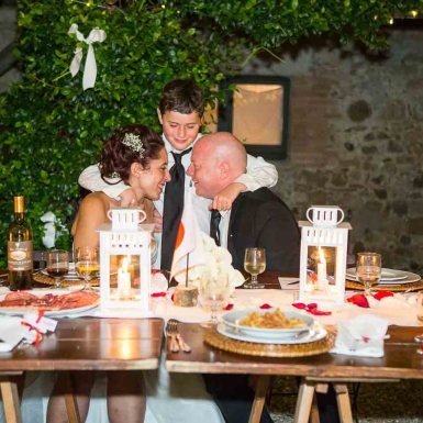 fotografia matrimoniale milano