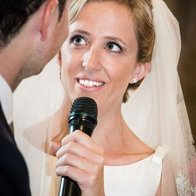 cerco fotografo matrimonio