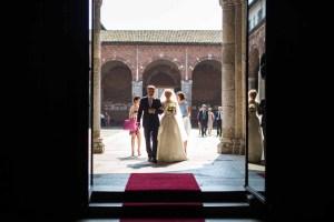 wedding planner milano