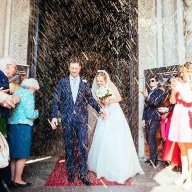 fotografia di matrimonio a milano