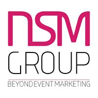 NSM Group