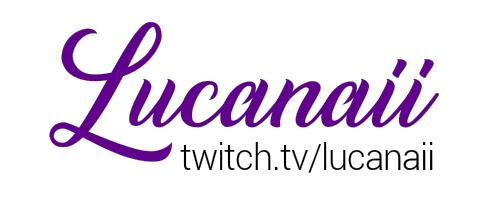 Lucanaii