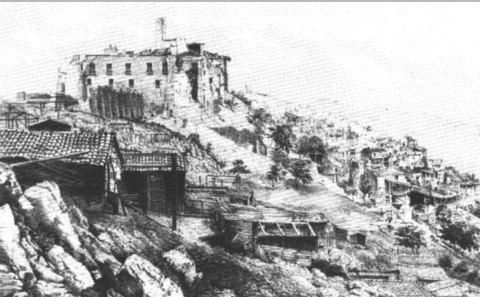 16 Dicembre 1857: una data storica per la Basilicata