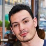 Foto del profilo di Vito De Rosa