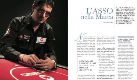 L'asso nella marca – Veneto e Veneti 2011