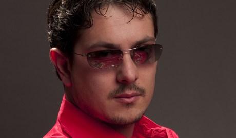 Luca Pagano – Testimonial Juego