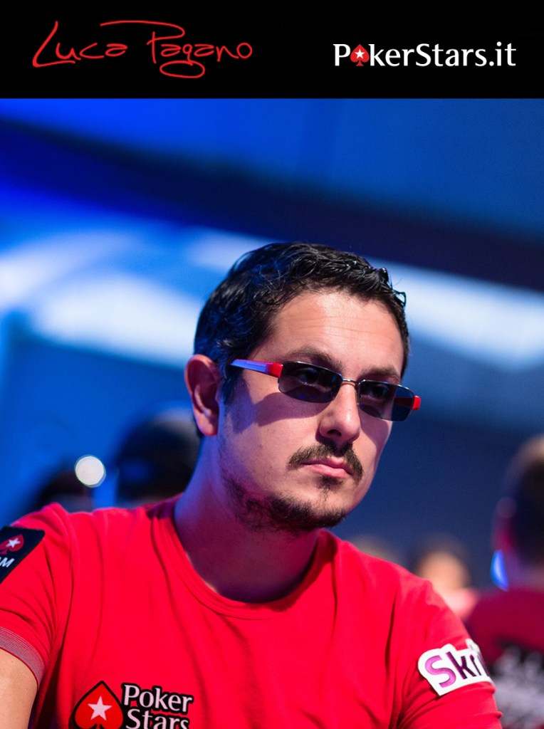 EPT Barcellona 12 – In the game