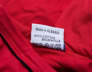 luca-pizzaroni-labels-project-albania