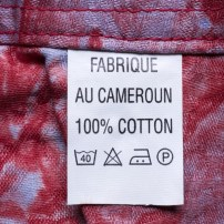 luca-pizzaroni-labels-project-cameroun