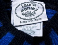 luca-pizzaroni-labels-project-scotland