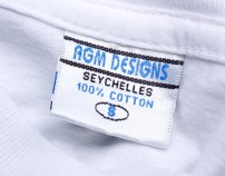 luca-pizzaroni-labels-project-seychelles